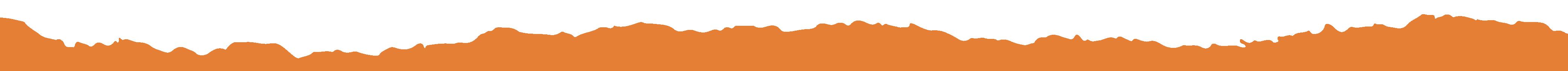 Row-orange