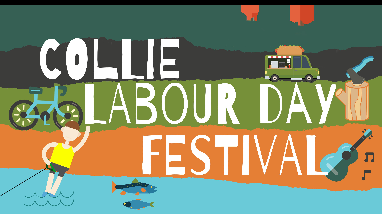 Collie-Labour-Day-Festival side (no dates) x